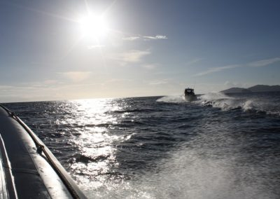 Fiji – raj na końcu Świata